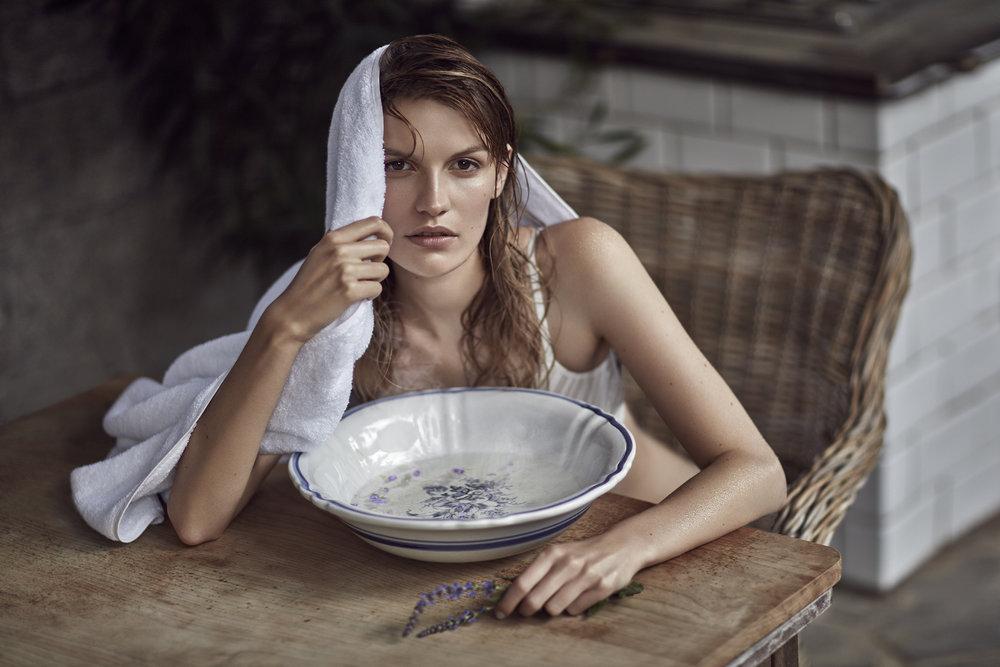 Sylwia_by Martyna Galla02.jpg