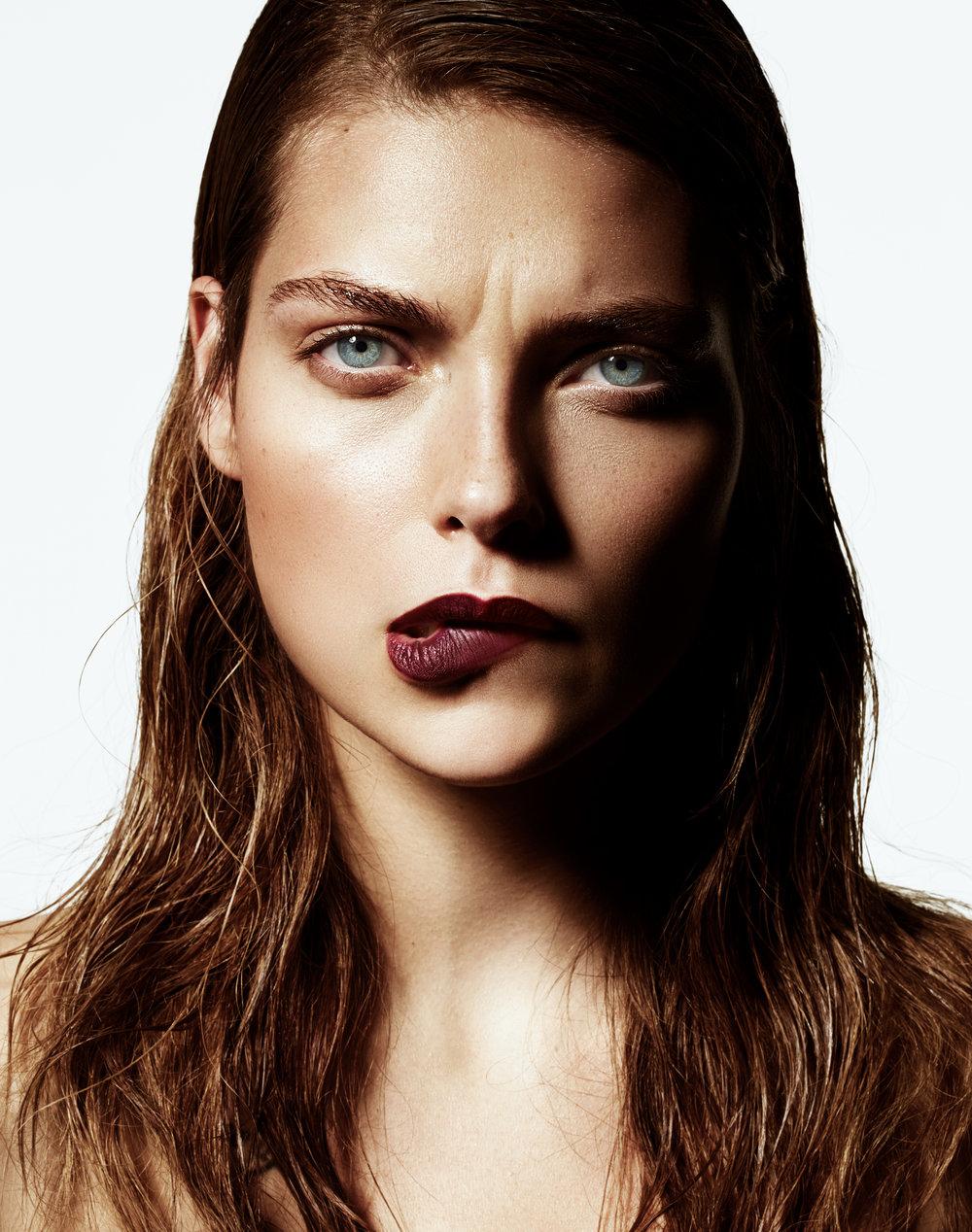 Anna Dabrowska beauty 053.jpg