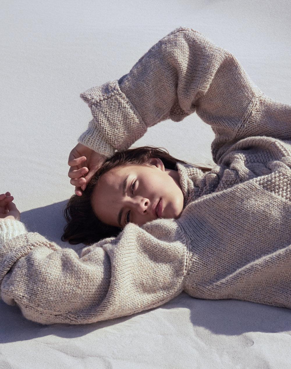 Anna Dabrowska fashion  006.jpg
