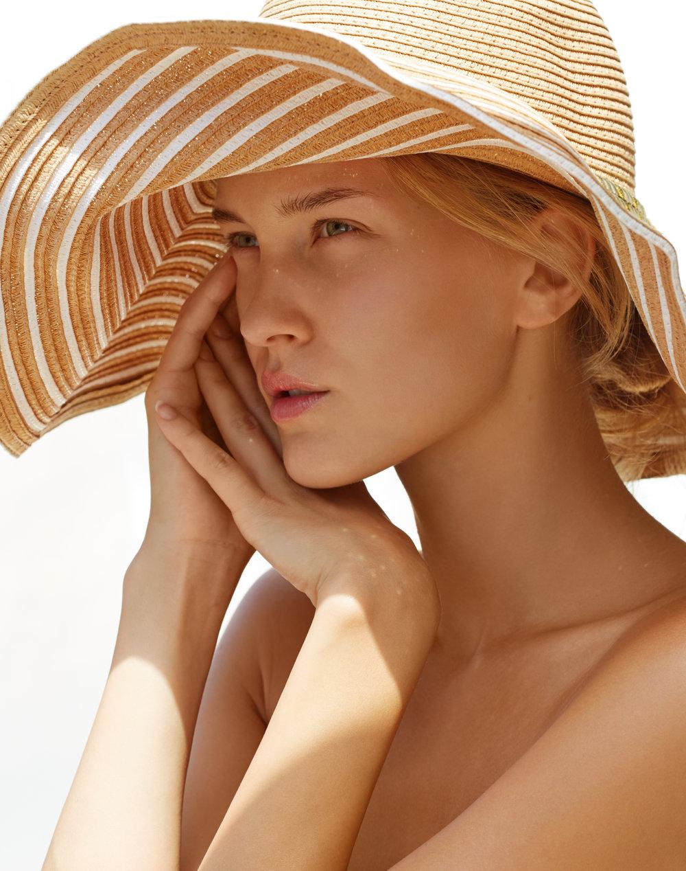 Anna Dabrowska beauty 039.jpg