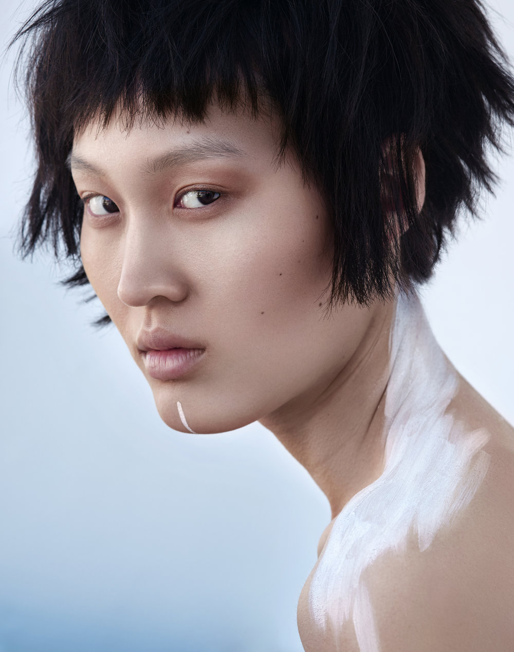 Anna Dabrowska beauty 023.jpg