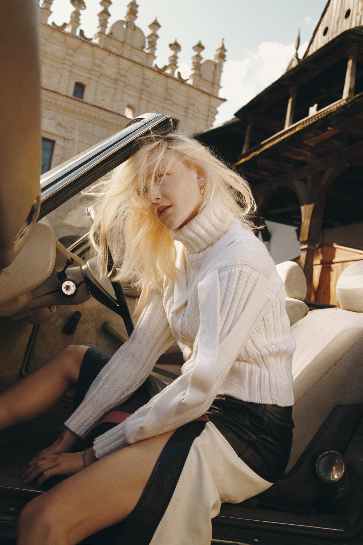 CK_Vogue_PL_0118_RGB.jpg