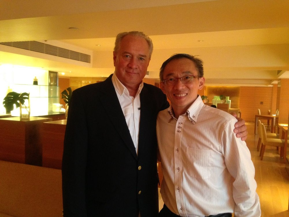 Gallup CEO StrengthsFinder