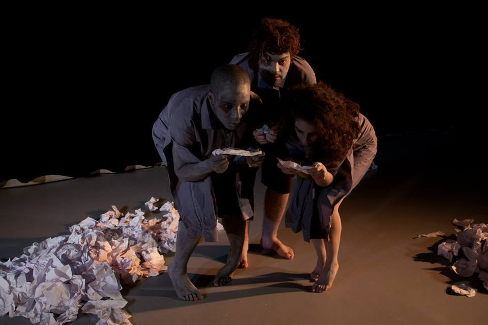 butoh image for site.jpg