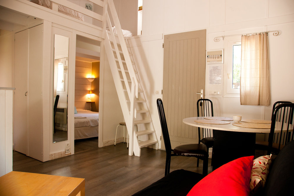 cottage-mezzanine