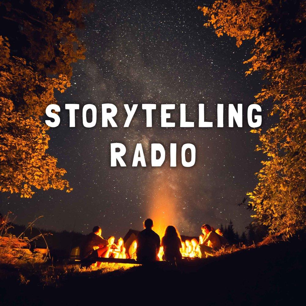 storytelling_radio.jpg