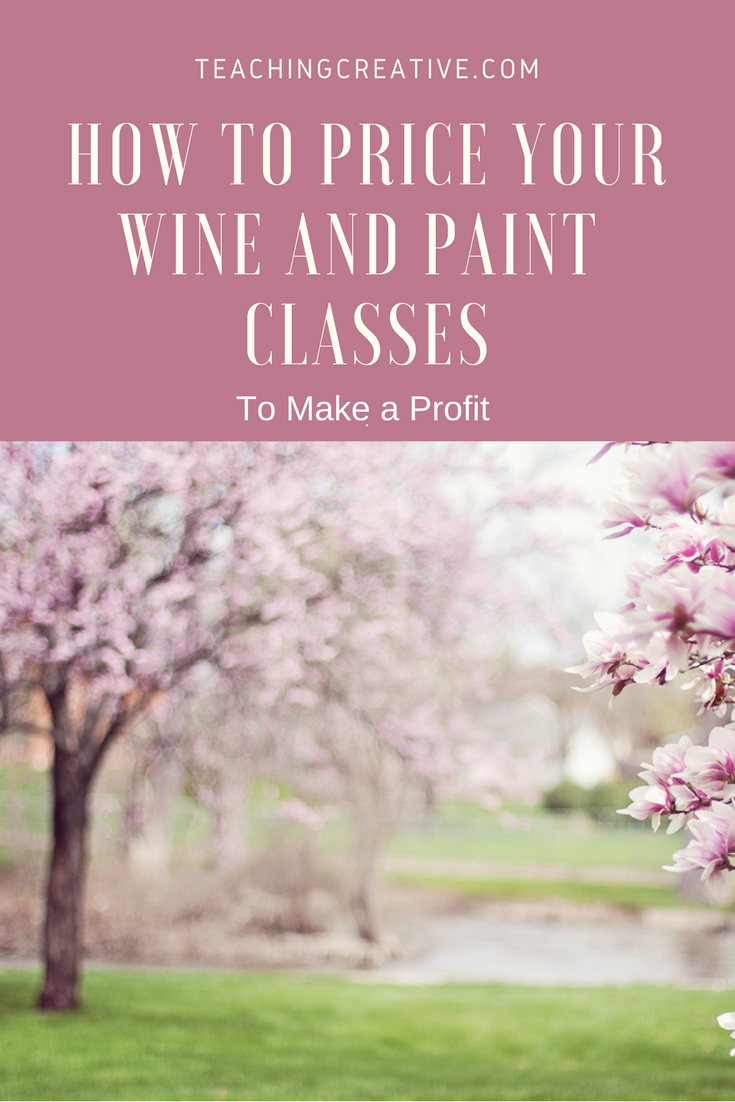 Price Your Wine and Paint Classes(3).png