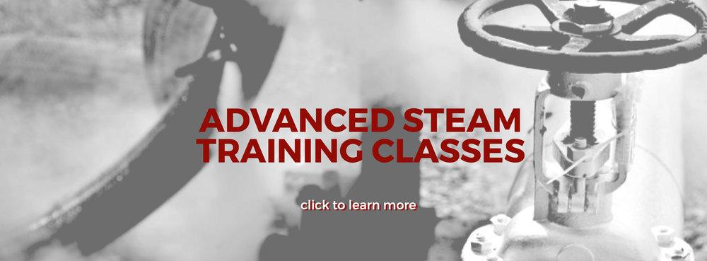 Training_Ad.jpeg