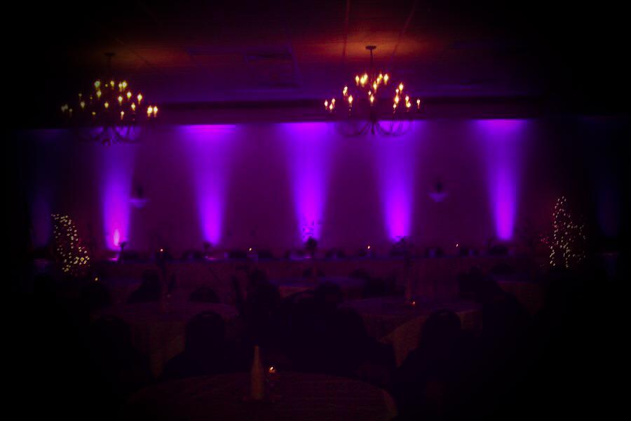 Purple LIghts.jpg
