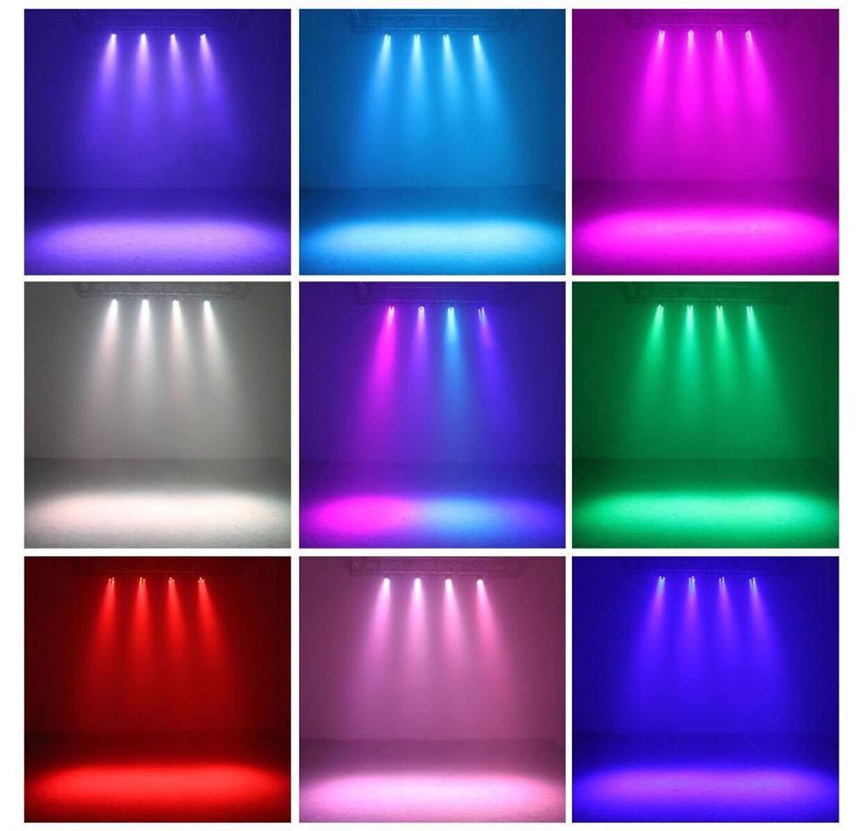 uplight colors.jpg