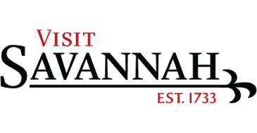 visit-savannah-logo