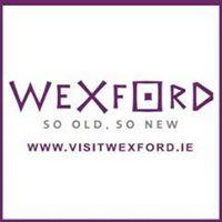 visit-wexford-logo
