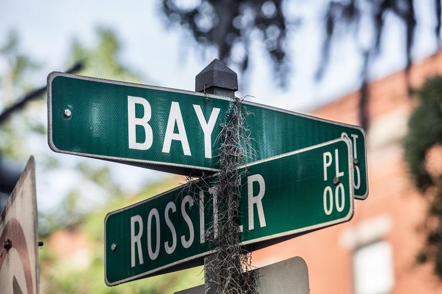 rossiter-sign