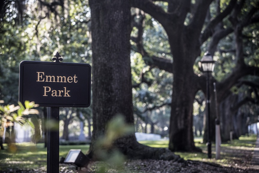 emmet-park-savannah