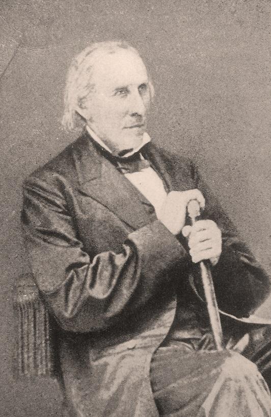 Peter Whelan