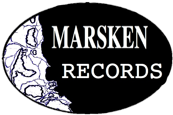 Marsken Records