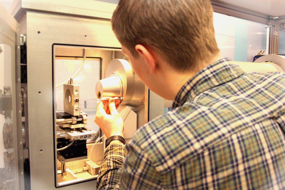 Tom Doing Stuff.jpg