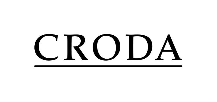 croda-logo-e1433168334216.jpg