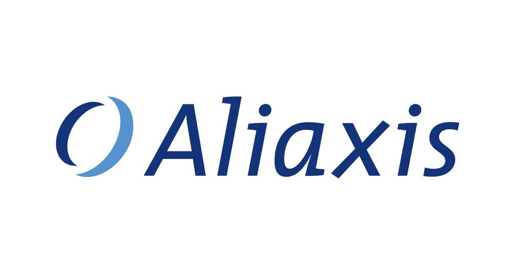 Aliaxis logo(1).jpg