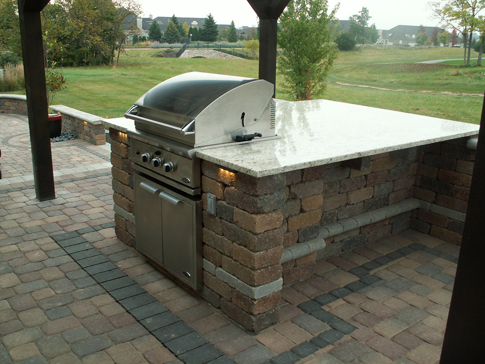 Byrd-Built-In-Grill-Bar-Top_100.jpg