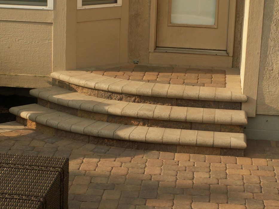 Curl Steps.jpg