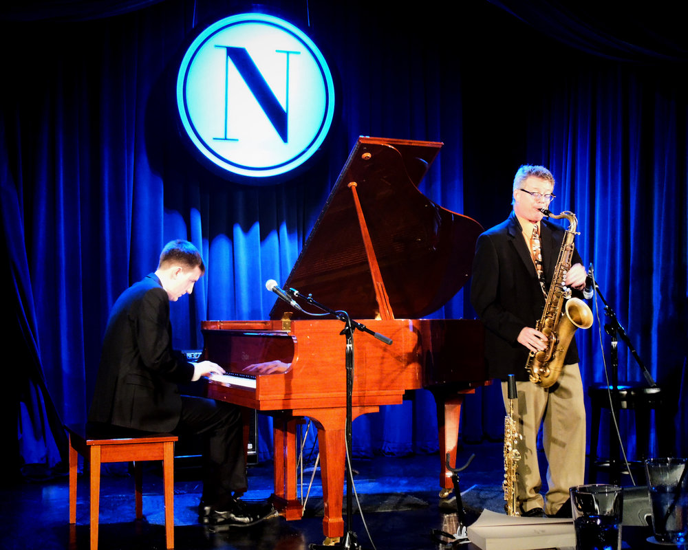 Jon-Snell-Chris-Merz-Duo-Noce-Jazz-Des-Moines-Iowa