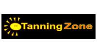 TanningZone.jpg