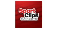 SportsClips.jpg