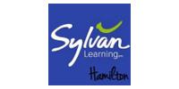 Sylvain.jpg