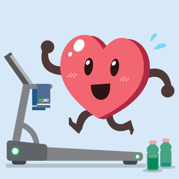 600x600_Feb-Heart.jpg