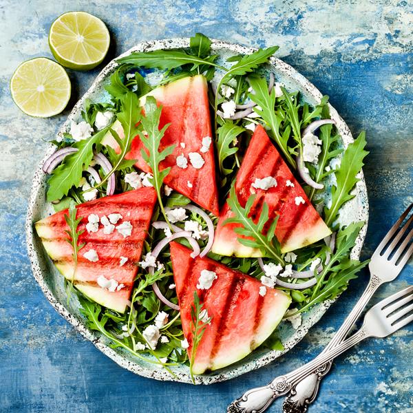 600X600_watermelon.jpg