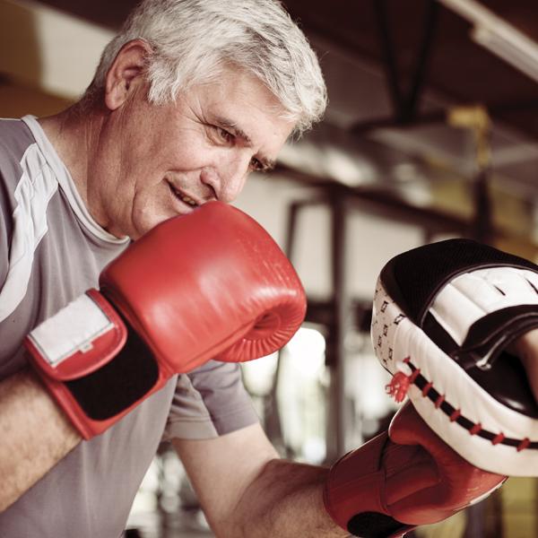 600X600_boxing.jpg