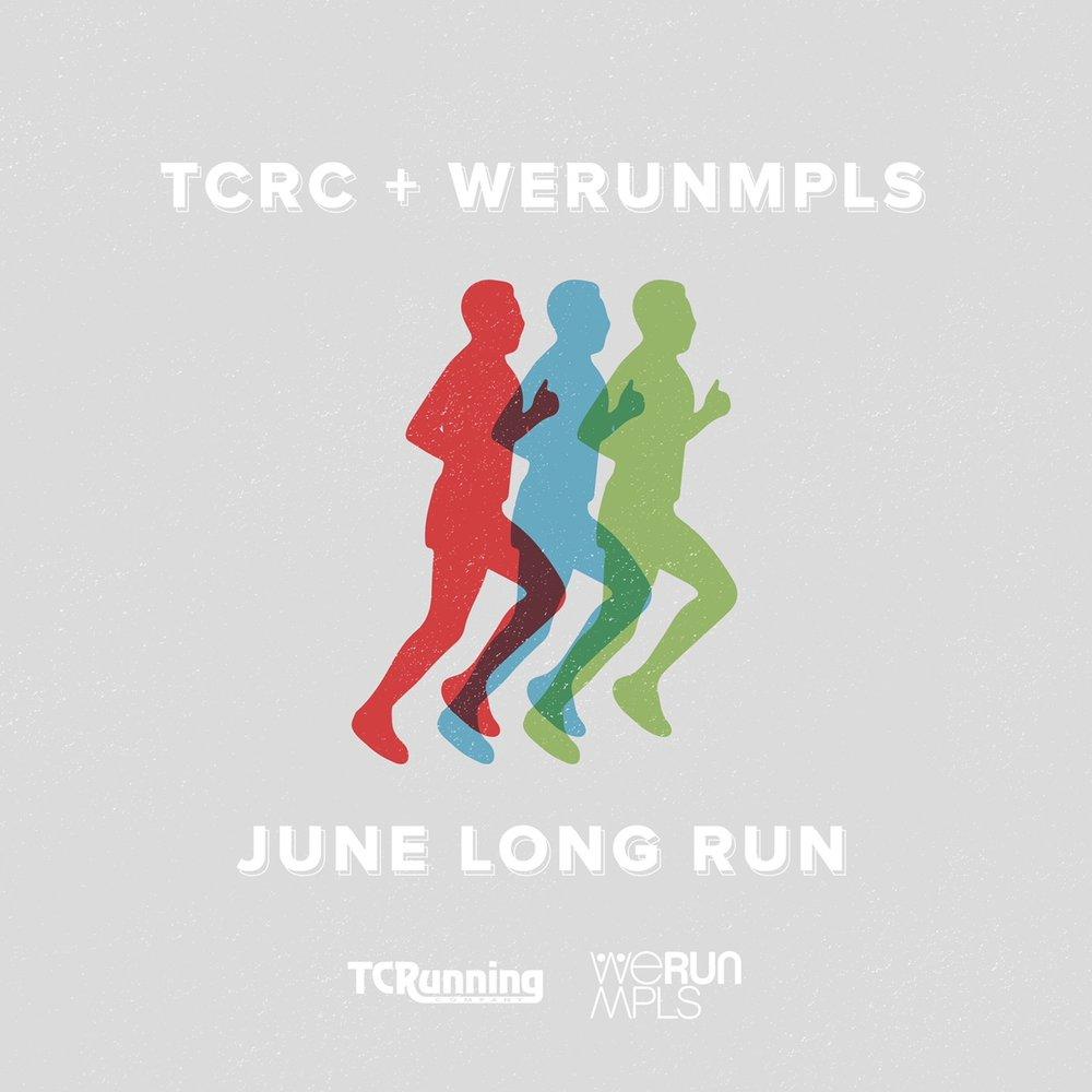 TCRC+WeRunMPLS.jpg
