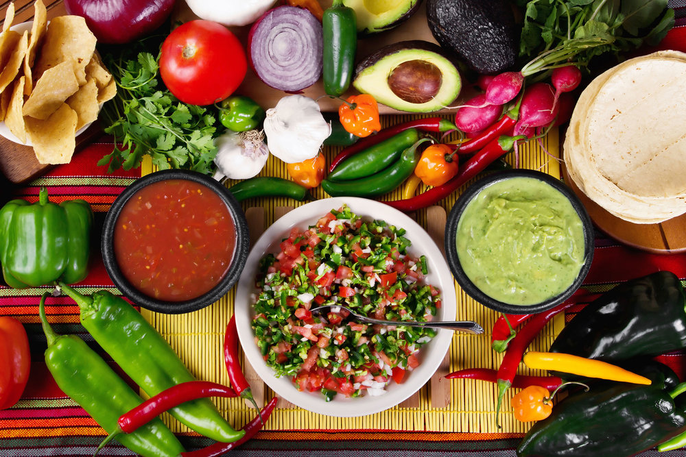 ingredients-salsa-guac.jpg