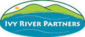 Ivy River Partners