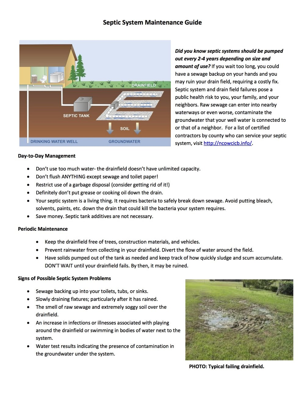 Septic System Maintenance Handout-319 Mailers.jpg