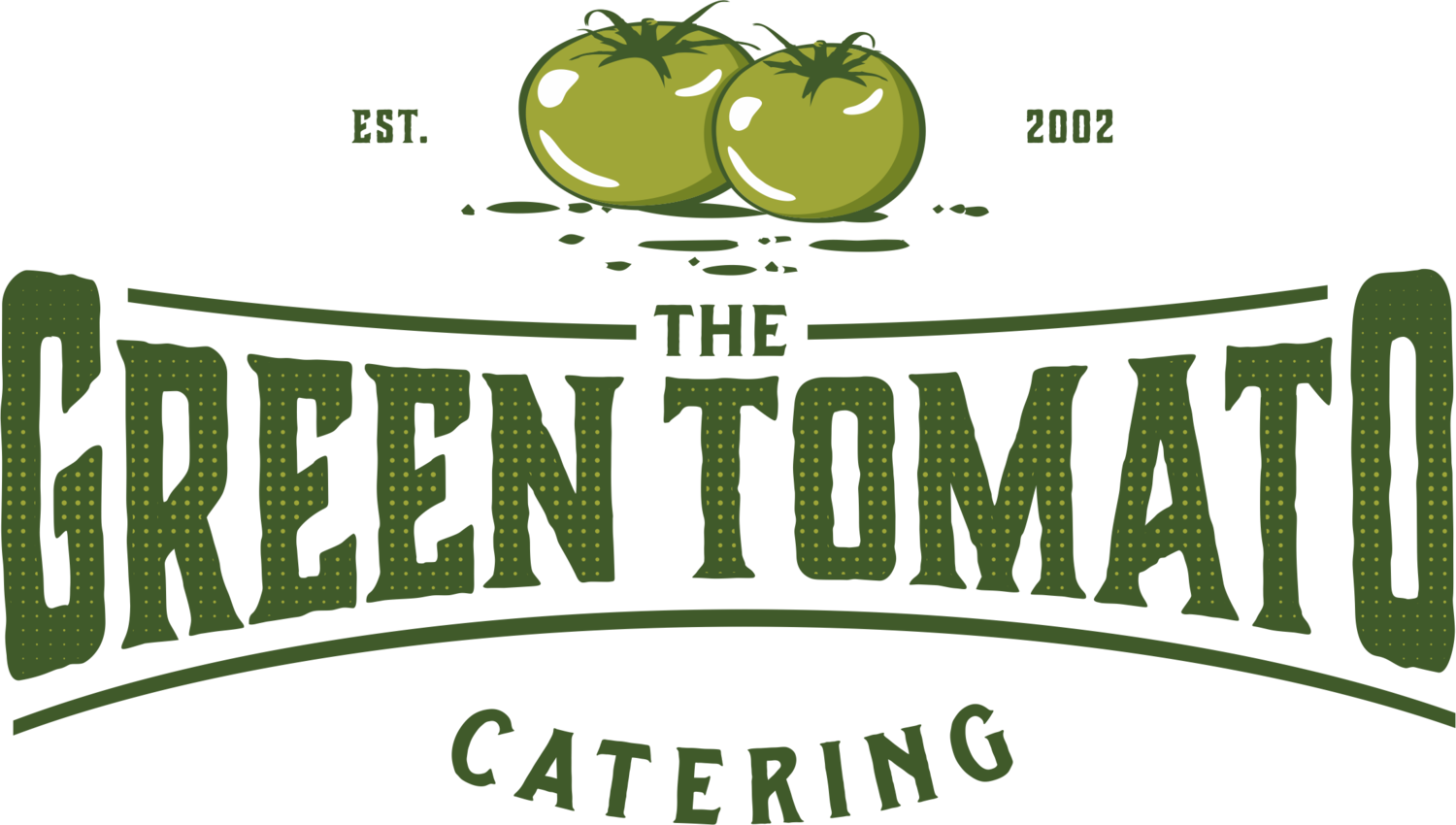 The Green Tomato Catering