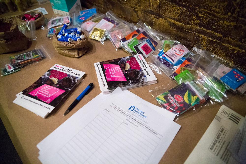 SADparty_PlannedParenthood_fundraiser__17.jpg