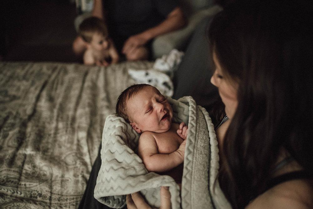 Tucson Newborn Photography-41.jpg