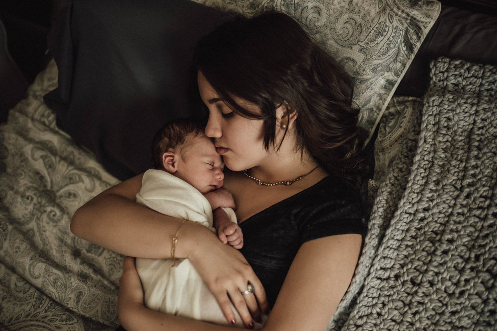 Tucson Newborn Photography-43.jpg