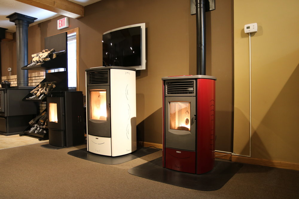 Pellet Stove Wall from Front.jpeg