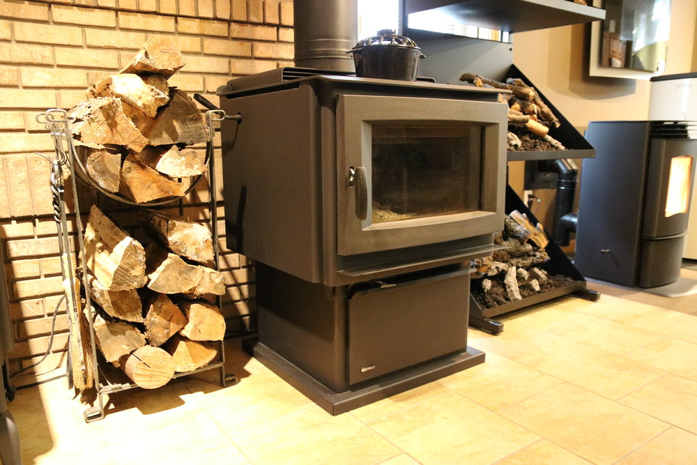 Regency F5100 wood stove Left side copy.jpeg