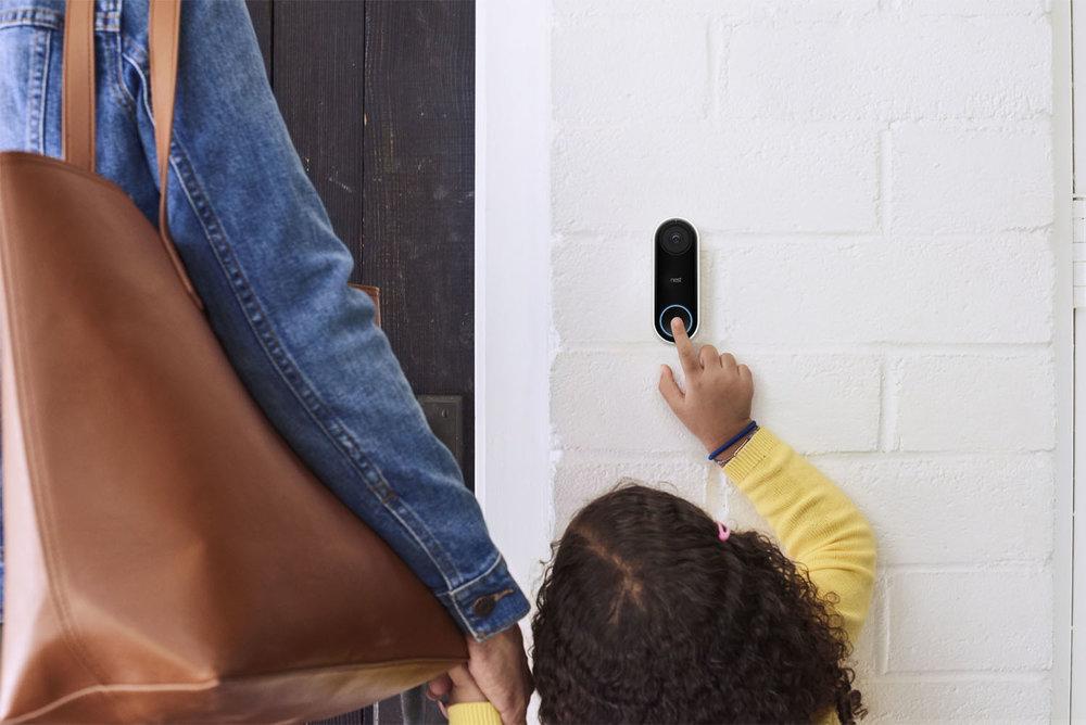 nest-doorbell.jpg