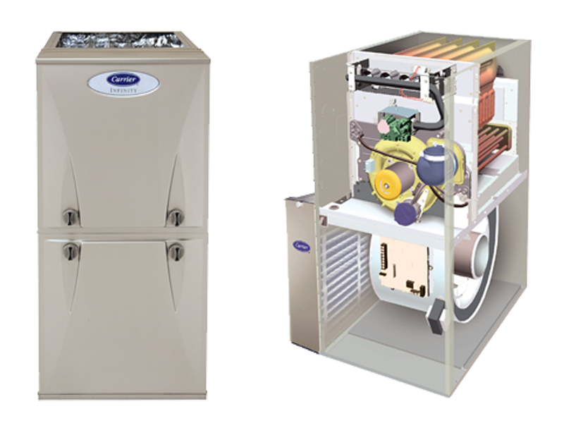 INFINITY 96 GAS FURNACE 59TP6 Fullmer Heating and Cooling.png