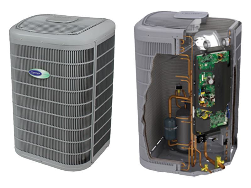 24VNA9 Fullmer Heating and Cooling.png