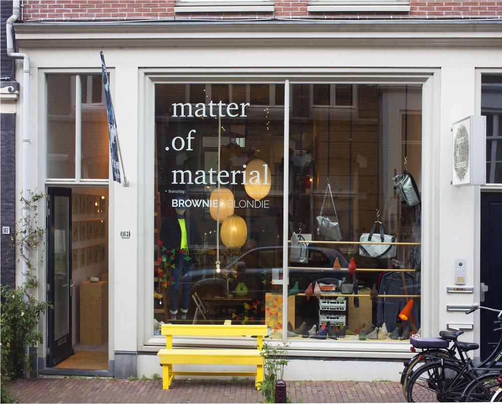 matterofmaterial_01.jpg