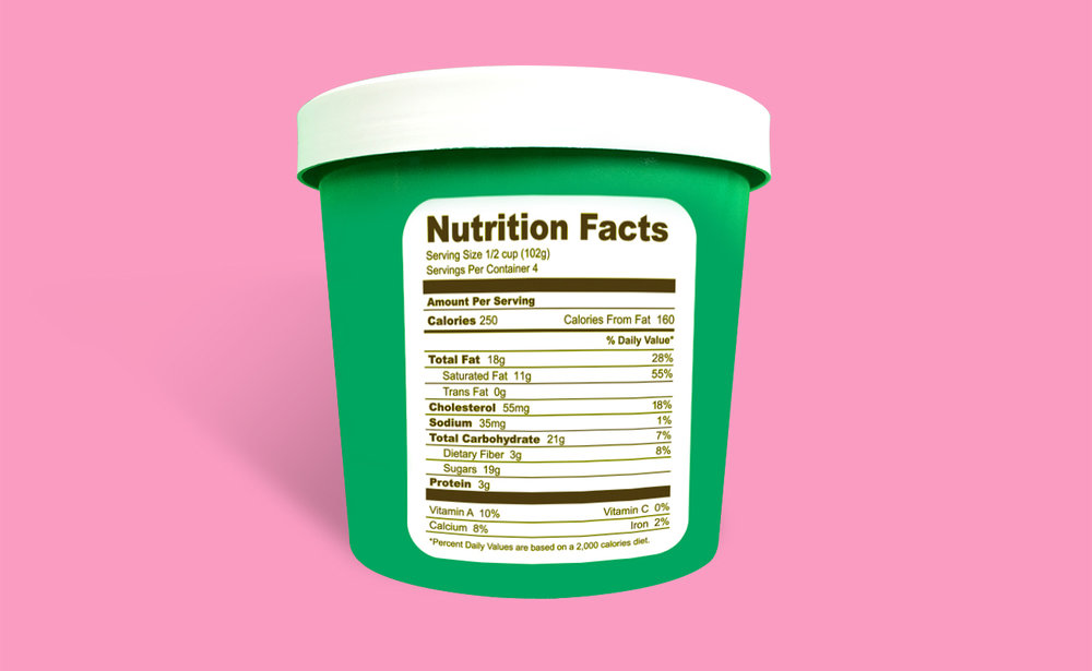 our-flavours-saltedcaramel-nutrition800.jpg