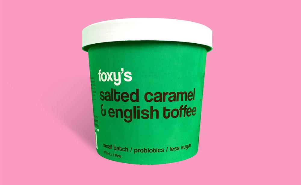 our-flavours-saltedcaramel-flat800.jpg