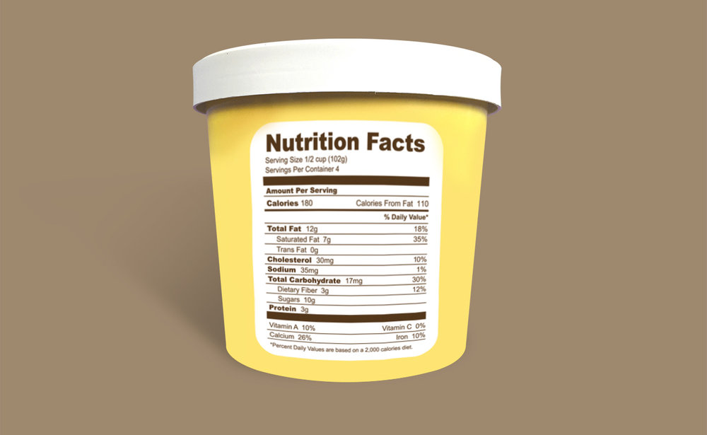 our-flavours-vanilla-nutrition800.jpg
