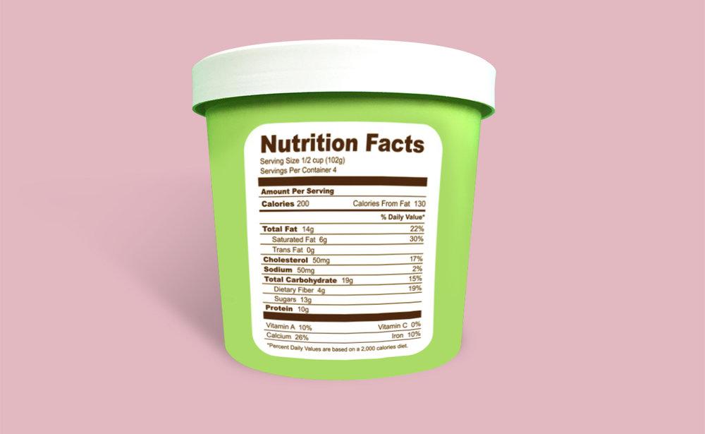 our-flavours-pistachio-nutrition800.jpg